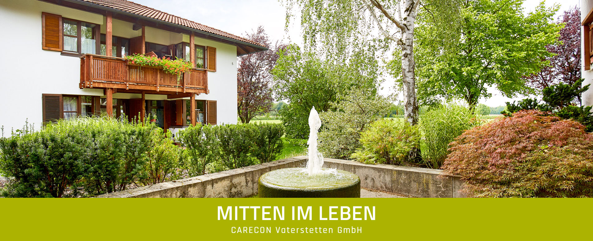 carecon seniorenwohnpark vaterstetten downloads